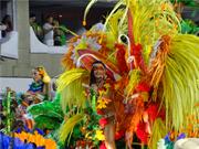 rio_carnaval
