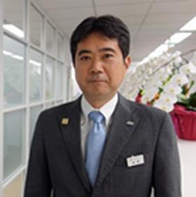 mr_takahashi_1
